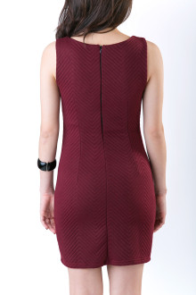 http://bestarck.com/resources/content/products/150208031803_BD018M5_Color-Maroon_tn.jpg