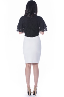 http://bestarck.com/resources/content/products/150729225913_Fluttersleevestop4_Color-Black_tn.jpg
