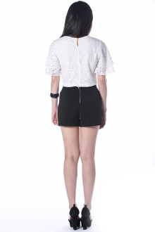 http://bestarck.com/resources/content/products/150729225913_Fluttersleevestop4_Color-White_tn.jpg