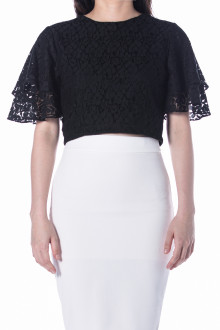http://bestarck.com/resources/content/products/150729225913_Fluttersleevestop5_Color-Black_tn.jpg