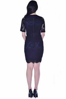 http://bestarck.com/resources/content/products/160126182855_491ps_Color-Midnight%20Blue_tn.jpeg