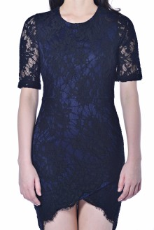 http://bestarck.com/resources/content/products/160126182855_501ps_Color-Midnight%20Blue_tn.jpeg