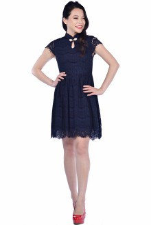 http://bestarck.com/resources/content/products/160129162940_7480ps_Color-Midnight%20Blue_tn.jpeg