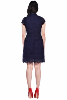http://bestarck.com/resources/content/products/160129162940_7497ps_Color-Midnight%20Blue_tn.jpeg