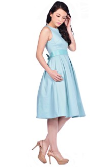 http://bestarck.com/resources/content/products/160630111111_8813ps_Color-PowderBlue_tn.jpeg