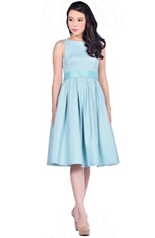 http://bestarck.com/resources/content/products/160630111111_8816ps_Color-PowderBlue_tn.jpeg