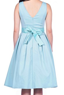 http://bestarck.com/resources/content/products/160630111328_8845ps_Color-PowderBlue_tn.jpeg