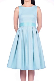 http://bestarck.com/resources/content/products/160630111328_8851ps_Color-PowderBlue_tn.jpeg