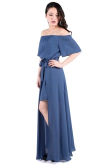 http://bestarck.com/resources/content/products/161218164418_offshoulder3_Color-Blue_tn.jpg