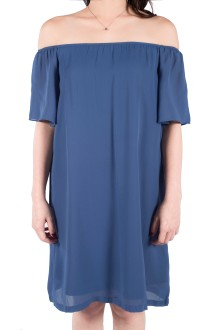 http://bestarck.com/resources/content/products/161218165050_offshoulder4_Color-Blue_tn.jpg