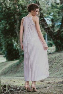 http://bestarck.com/resources/content/products/180318164410_pinkhalterdress2_tn.jpg