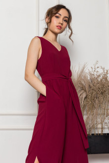 http://bestarck.com/resources/content/products/191013015823_Oliviasashtiejumpsuitbrickred2_tn.jpg