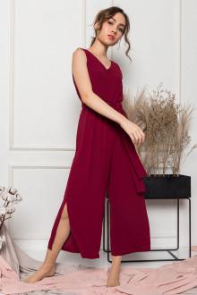 http://bestarck.com/resources/content/products/191013015823_Oliviasashtiejumpsuitbrickred4_tn.jpg