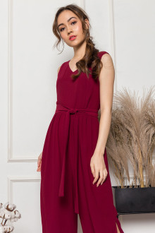 http://bestarck.com/resources/content/products/191013015823_Oliviasashtiejumpsuitbrickred5_tn.jpg